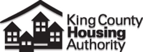 king county housing authority section 8 connectup january 2015
