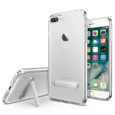 For Iphone 7 Plus iphone 7 plus ultra hybrid s iphone 7 plus apple iphone cell phone spigen