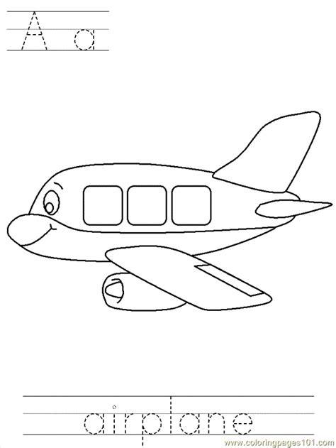 airplane coloring pages pdf 93 airplane coloring book pdf 44 best coloring