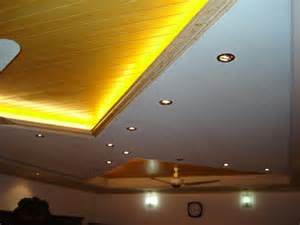 Home False Ceiling Design Pictures False Ceiling Designs Home Design Ideas