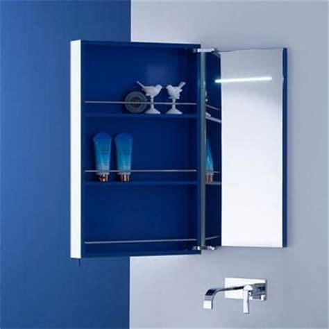 specchi bagno contenitori specchio contenitore per bagno idfdesign