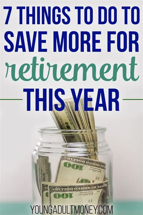 7 Ways To Grow Your Savings This Year by 500 Best Finance Saving Money Tips Images On