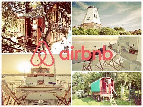 best airbnbs in us top ten best airbnbs to stay in in europe holiday travel