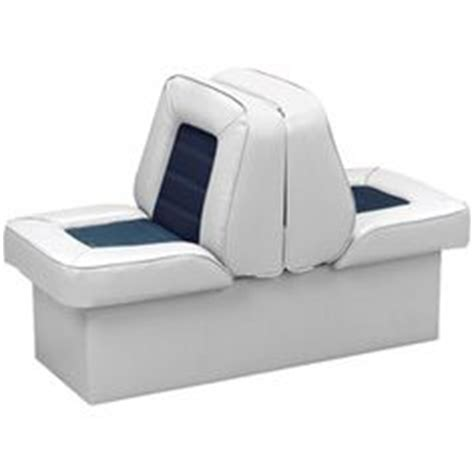 back to back boat seats nz 1000 ideas about boat seats on pinterest boat