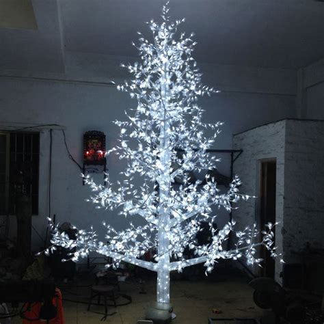 aliexpress com buy 4meters 3456leds light bulb christmas