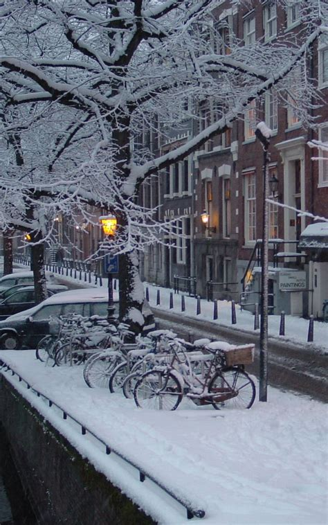 689 best netherlands images on Pinterest   Travel, Dutch and The netherlands
