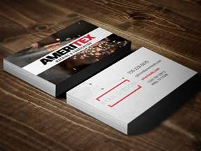 cost to make business cards business card design brochure design company