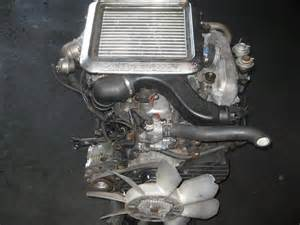 Isuzu 3 0 Turbo Diesel Engine Used Car Engines And Gear Box In South Africa Basic