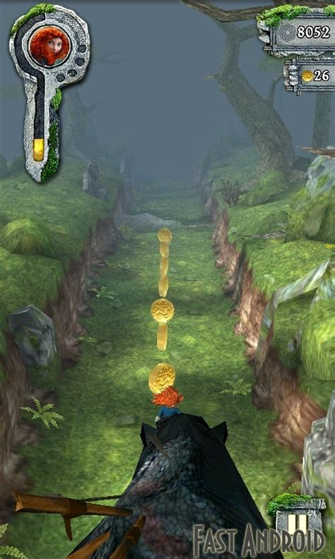 temple run brave android apk version apk source list temple run for android in mobile9