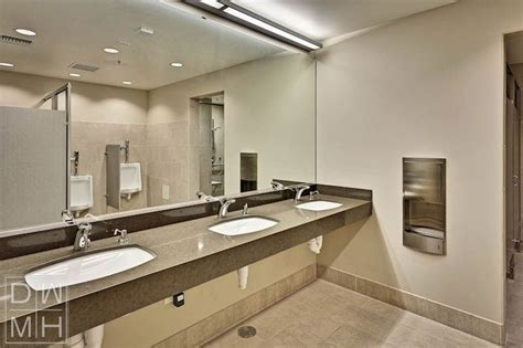 Commercial Bathroom Design Commercial Bathroom Designs Search Netdot Project Pinterest Commercial Bathroom