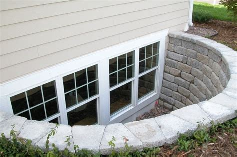 basement egress windows for sale basement window potential way to add larger windows the road finished basements