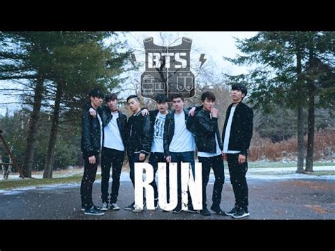 download mp3 bts gil download east2west bts 방탄소년단 run 런 dance cover