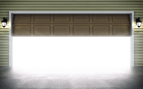 Wonderful Garage Door Opens And Closes By Itself #2: GettyImages-184660076-5840ee375f9b5851e52d893e.jpg