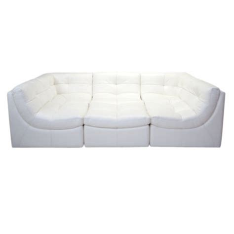 z gallerie leather sofa cloud modular sectional for the home