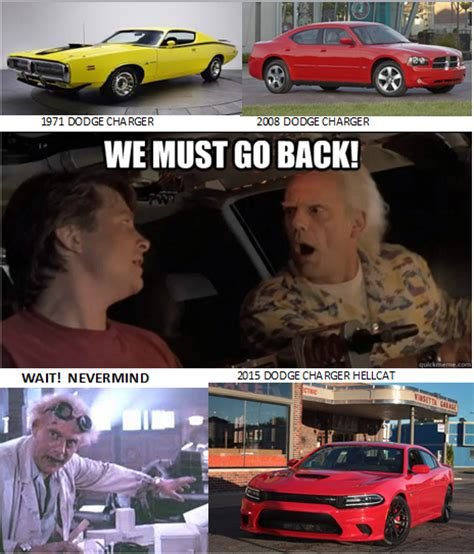 Dodg Meme - the gallery for gt matte black dodge charger 1970
