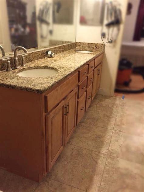 santa cecilia light granite slabs santa cecilia light granite countertops installation kitchen