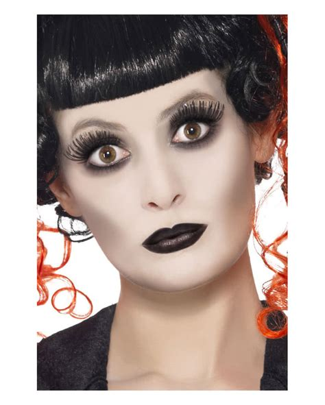 Gotik Set makeup set buy makeup horror shop