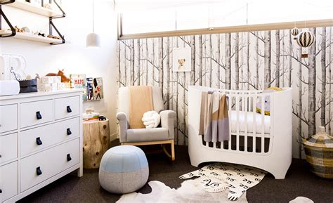 nest design studio instagram talking nursery design advice with nest design studio