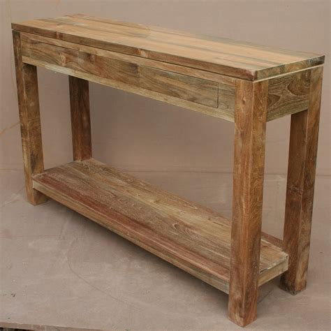 wood couches furniture from reclaimed wood furniture design ideas