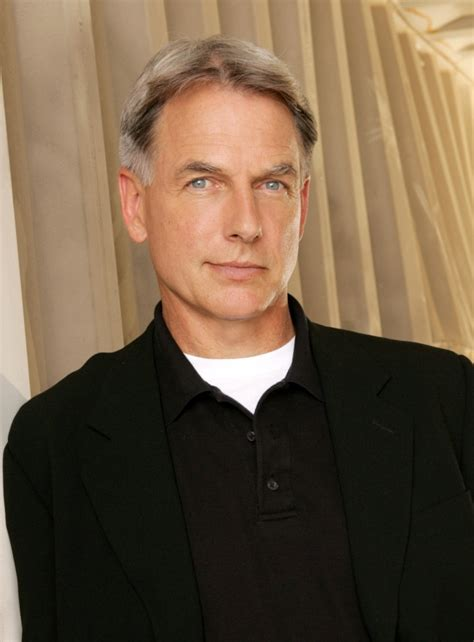 is mark harmon sick in real life actor mark harmon sick share the knownledge