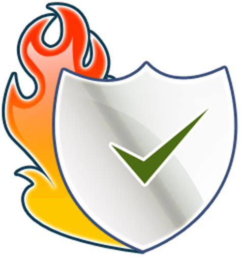 best free firewall for windows xp top 5 firewalls for windows the world of it cyber