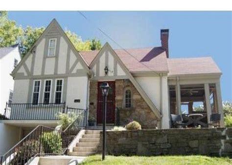 17 best images about tudor style homes paint combos on exterior colors paint