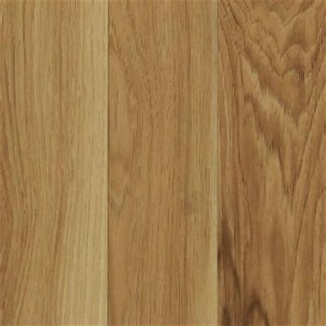 17 best images about laminate flooring on home