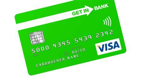 getin bank getin bank informacje o banku karta kredytowa24 pl