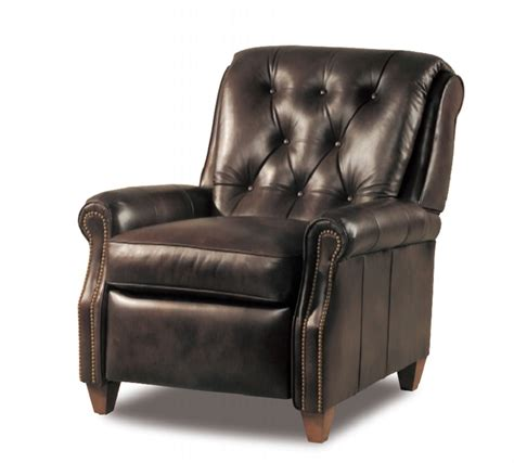 tufted leather recliner chair tufted leather recliner chair x mg 7298 jpg wentworth