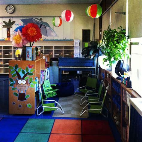 classroom theme decor theme classroom decor kindergarten