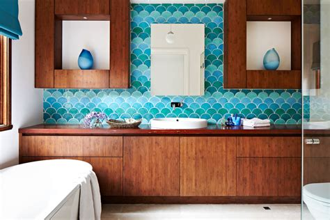 turquoise bathroom decorating ideas 18 turquoise bathroom designs decorating ideas design