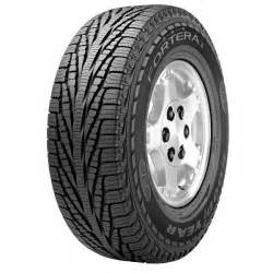 Goodyear Car Tires Prices Goodyear Fortera Tripletred P265 60r18 Tires Prices Tirefu