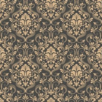 victorian pattern psd damask vectors photos and psd files free download