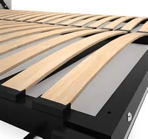 bestar wall bed murphy bed