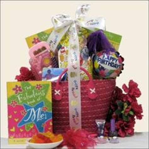 finest gifts for sixteen year outdated sweet 16 birthday basket gift idea for your friends cute