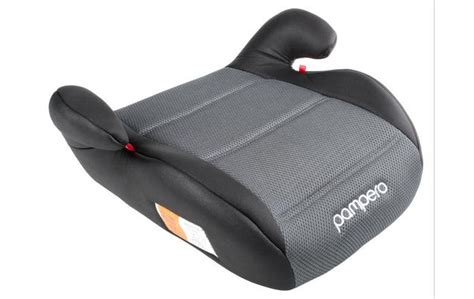 child booster seat weight archives cultureerogon