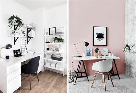 ufficio in casa workspace ispirazioni per arredare la zona studio lavoro