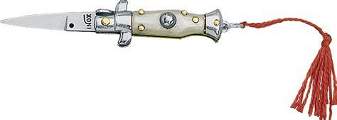 mini stiletto knife mini stiletto mini collection fox knives