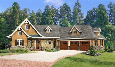 one story craftsman home plans affordable craftsman one story house plans house style and plans
