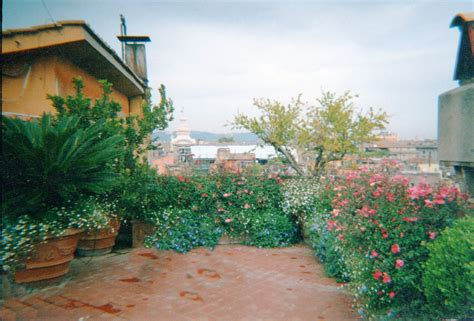 terrazzi fioriti progetti best terrazzi fioriti progetti contemporary idee