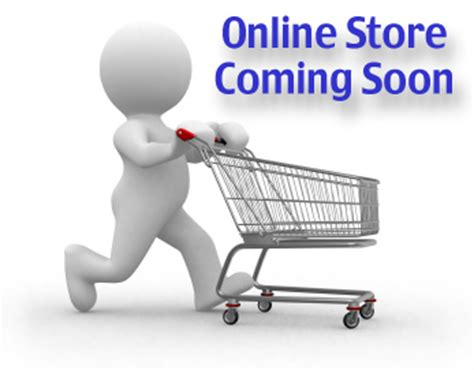 Howies Store Launch Coming Soon shopping for organic home lawn garden care