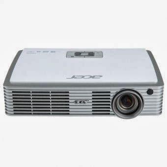 Harga Acer K330 harga acer k330 projector dlp led 3d 2014