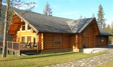 log cabin plans small log cabin homes plans small log cabins with lofts