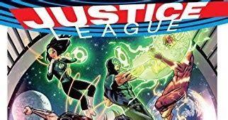 Justice League Tp Vol 2 Outbreak Rebirth Jan170380 justice league rebirth volume 2 outbreak by bryan hitch