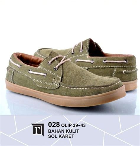 Sepatu Murah Original Azcost Sneaker Pillow Wanita Coklat 68 best kliksepatu net images on shoes originals and shoe trends