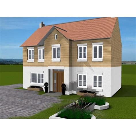 home designer pro uk 3d architect home design software 3d architect home