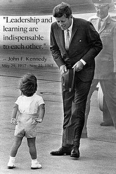 Jfk F Kennedy American President Usa Politics W Douglass kennedy s presidents on kennedy presidents and jackie kennedy