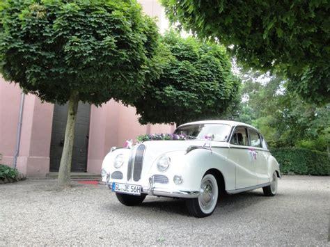 Auto Mieten Hochzeit by Hochzeitsauto Oldtimer Mieten Oldtimer Hochzeit Mieten