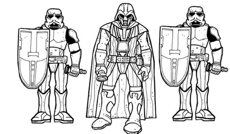 stormtrooper coloring pages printable stormtrooper coloring pages printable coloring pages