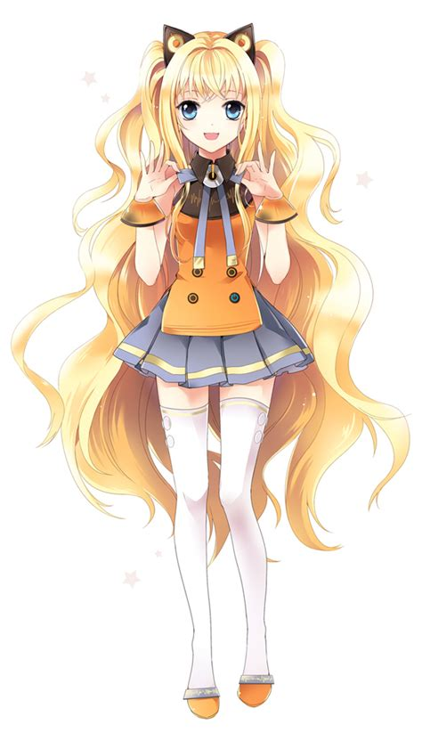Anime U To by Seeu Vocaloid Mobile Wallpaper 1025566 Zerochan